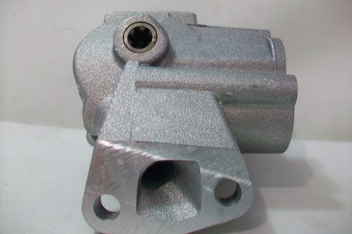 bomba aceite ford explorer ranger mustang 4.0 mazda original