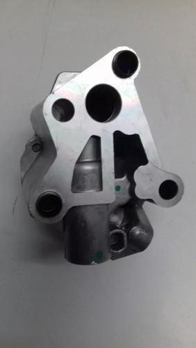 bomba aceite mazda 3 eco sport 2.0 ranger 2.3