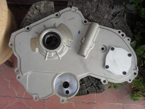 bomba aceite nueva gm chevrolet oldsmobile alero 2.2 ecotec