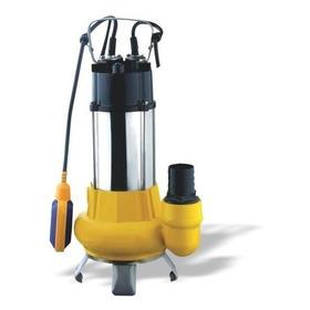 Bomba Agua  2 Polegada Submersa Pv 1100  1,5 Cv Lameira