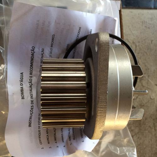 bomba agua 106/206/306/ax gt/ xsara/picasso 1.6 16v