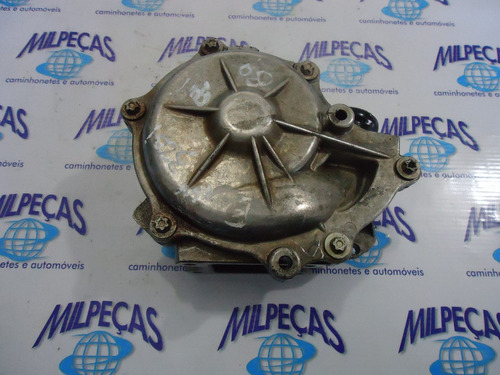 bomba agua bmw 4cc 2011 / x1 / 120 / 118 / 320i n° 7500594