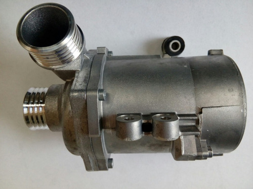 bomba agua bmw electrica x3si 2.5 3.0 l 07-10 x5si 3.0 07-10
