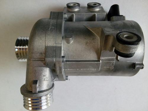 bomba agua bmw electrica z4 2.5 l 10-11 si 2.5 3.0 l 07-09