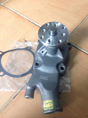 bomba agua c10 c30 silverado nova 250 62/80 original dauer