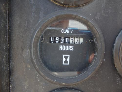 bomba agua charquera motobomba diesel ameri 4 pulgadas 9969