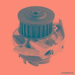 bomba agua eletromagnetica autostar belina 1968 a 2013