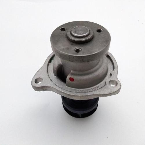 bomba agua ford ecosport 03/10 1.6 rocam