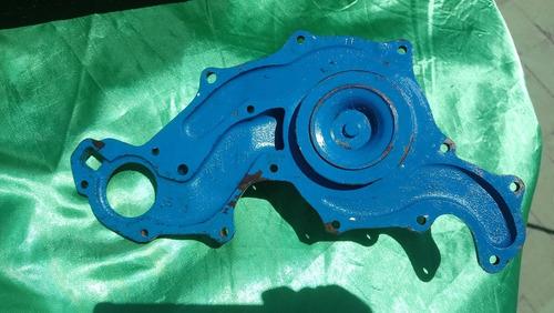 bomba agua ford granada taunus scorpio capri  original ford