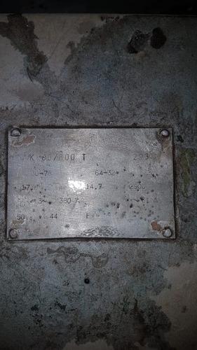 bomba agua k 60 800 t