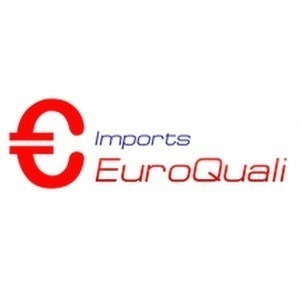 Euroquali