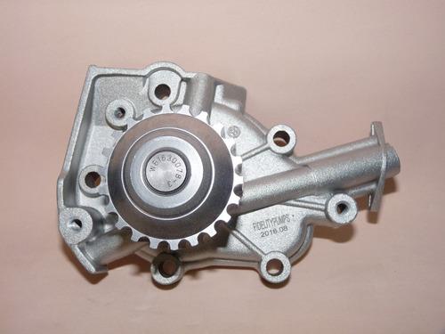 bomba agua spark/  matiz tico  - dao148