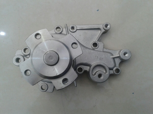 bomba agua swift 1.3 89-01 motortech gws-15a rt