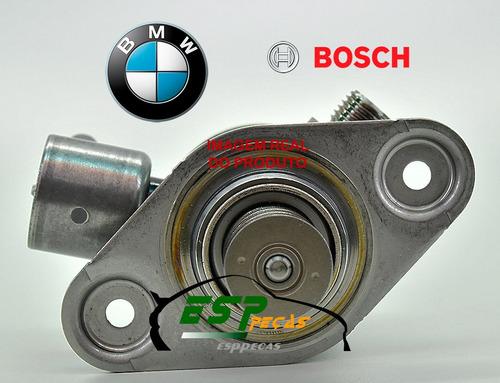 bomba alt pressão bosch bmw 116 316i 13518605103 0261520288