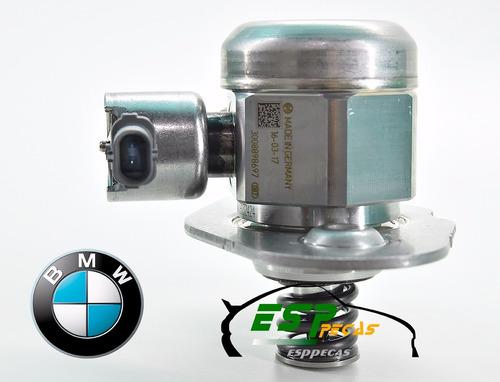 bomba alta pressão bmw  gasolina 0261520282 13518604229