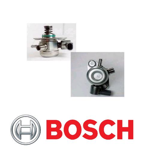bomba alta pressão bosch mercedes benz c250 após 2014
