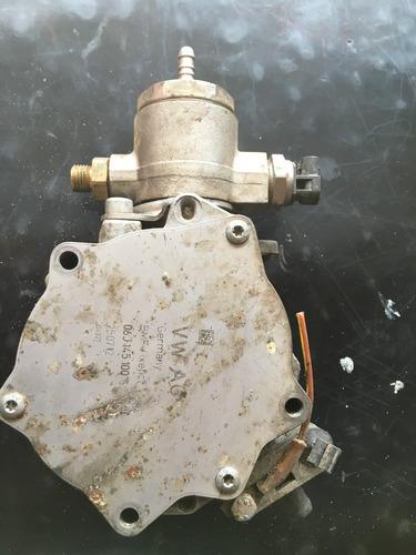 bomba alta pressão jetta tsi/fusca/tiguan/a3 - nk peças