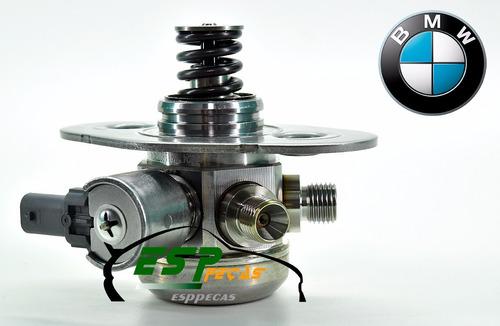 bomba alta pressão original bmw flex 13518635048 0261520382
