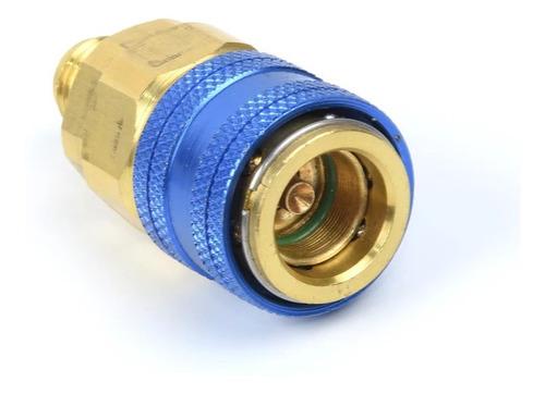 bomba aplicar militec 1 injetor compressor de ar cond carro