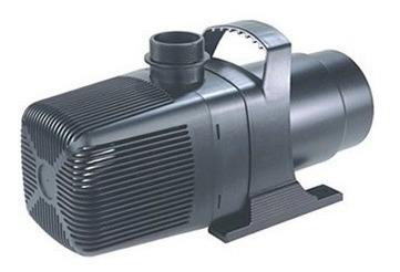 bomba aquário boyu alta vazao spf-16000 14000l/h 110v e lago
