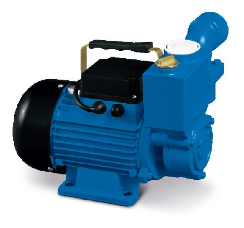 Bomba autocebante presion agua igoto motor 1 hp 127v at80 - Bomba presion agua ...