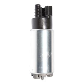 Bomba Bencina C/filtro 4bar Ford Aerostar 4.0 244 94-98 Stp
