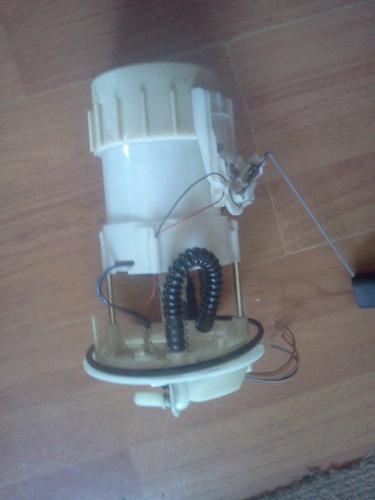 bomba-bencina-renault-megane- 2.0