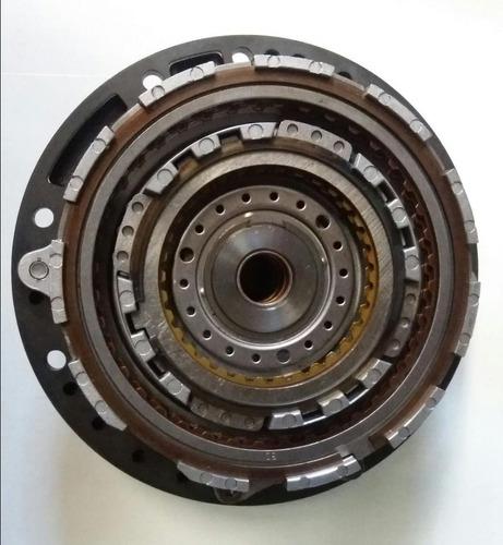 bomba caja automatica aysin wagner aw50-40le pumpaw50-40le