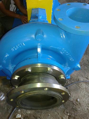 bomba  centrifuga 8  x 6