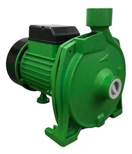 bomba centrífuga de agua 1 hp elevadora rowa cpm 158 cuotas