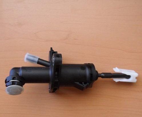 bomba clutch crossfox 1.6 lts 2007 2008 2009 2010 2011 2012