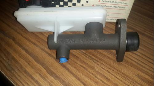 bomba clutch sup c1500 c3500 e150294 wagner  original 88/96