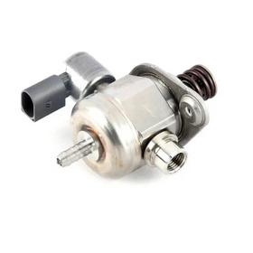 Bomba Combustível 06a127026b