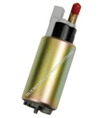 bomba combustível 1s4u9350b1ax f000te1276 bc002itm 228234276