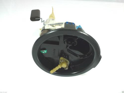 bomba combustível bmw f800 gs dois anos garantia remanuf,