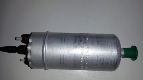bomba combustivel bosch gol gti escort/santana/tempra omega