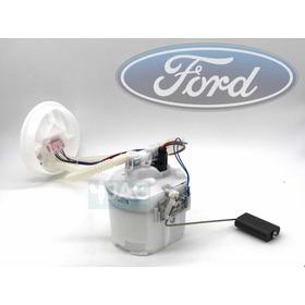Bomba Combustível Completa Ford Focus 1.6 1.8 2.0 Zetec