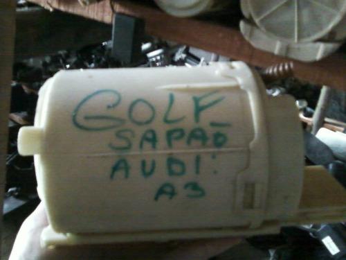 bomba combustível  diversos carro 35,00 cd venda só lote
