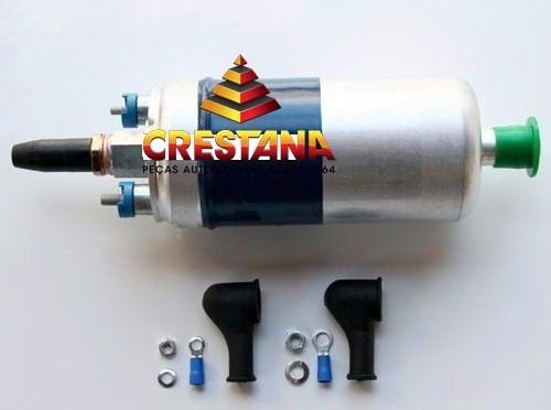 bomba combustivel eletrica externa mb serie 200 audi 10136