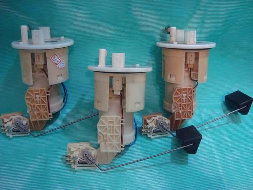 bomba combustivel gasolina cbr 600 2007 2013 orig