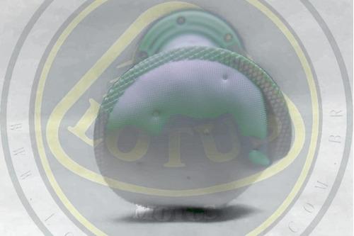 bomba combustível gasolina dafra citycom 300 + nota