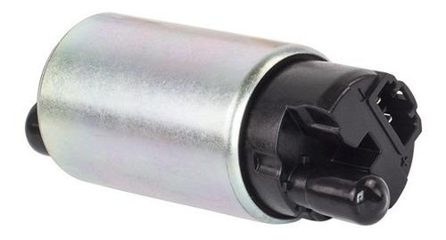 bomba combustível gasolina quadriciclo honda fourtrax 420