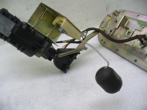bomba combustível harley touring/flhtc dois anos garantia re
