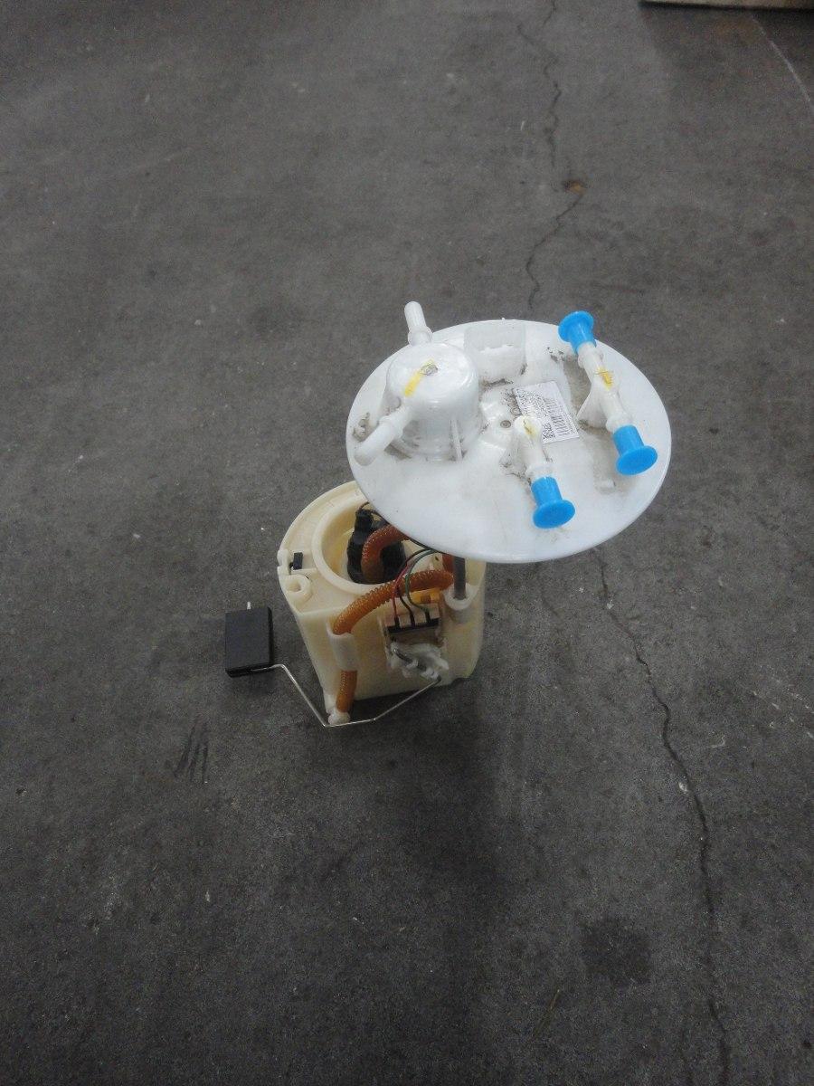 Bomba Combustivel Hyundai Elantra A D Nq Np Mlb F on 2012 Hyundai Elantra