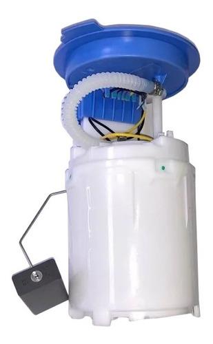 bomba combustivel jetta golf a3 beetle 1k0919051db +