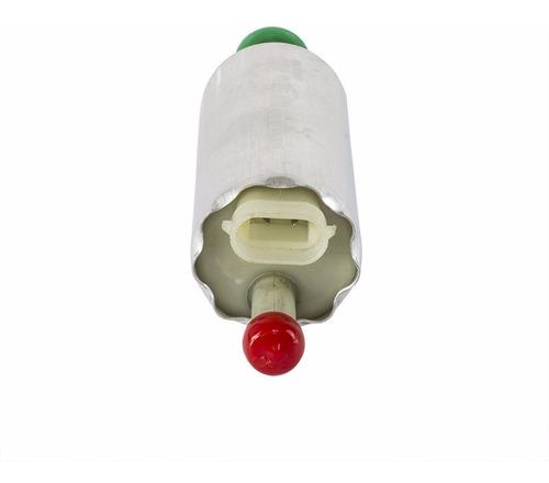 bomba combustível kadett ipanema monza s10 efi até 96 3,0bar
