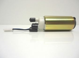 bomba combustível motor de popa yamaha 115 hp 4 tempos