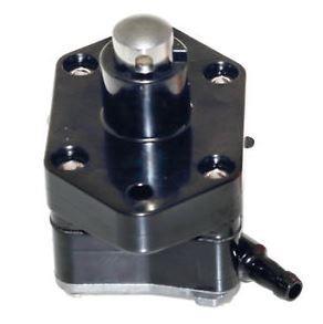 bomba combustível motor de popa yamaha 60hp 4 tempos