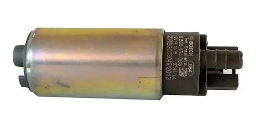 bomba combustível original bosch fiat uno furgoneta 1.5 mpi