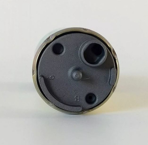 bomba combustível original bosch gm vectra 2.0 sfi 16v 96/97
